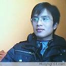 韩国飞工控博客