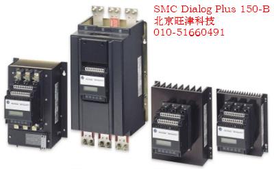 AB 150-B(SMC)系列软启动器