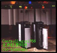 AB ControlLogix / 1756系列可编程