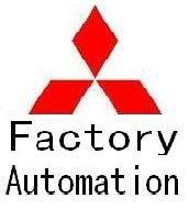FA系统-工控博客