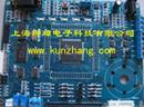 上海工控电路板维修|工业电路板维修|线路板维修|上海线路板维