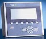 天任文本显示器TOD110-24V