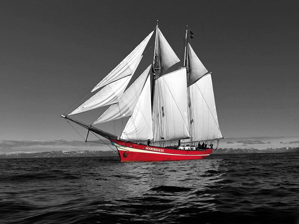 帆工控博客