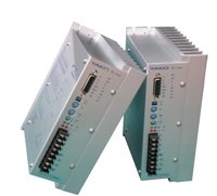 研控YKB3722MA三相步进电机驱动器