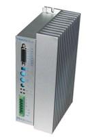 研控YKA3611MA三相步进电机驱动器