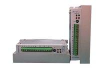 研控YKB2608MG/H两相步进电机驱动器