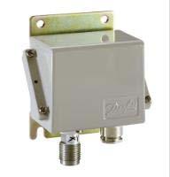 供应DANFOSS EMP2盒式压力变送器