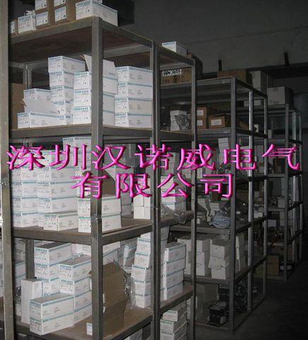6ES5-西门子PLC现货供应
