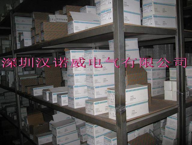6AV6 643-0BA01-1AX0