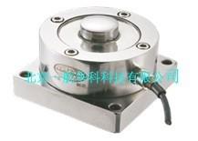 YHC-104轮幅荷重传感器