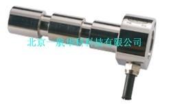 YHC-110轴销传感器