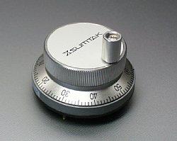 手摇脉冲发生器-工控博客
