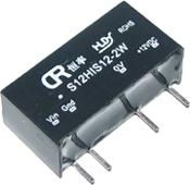 定电压输入隔离(高隔离)稳压输出型