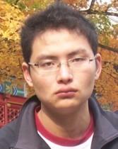 张滨辞-工控博客