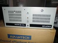 正品原厂整机   威达工业平板电脑   PPC-3712GS