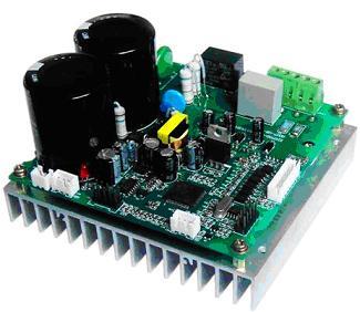 EDS700装机型高性能变频器(new)