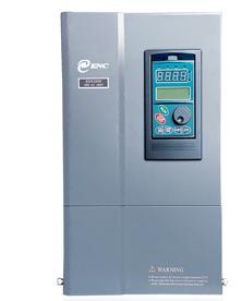 EDS2000系列高性能通用型变频器