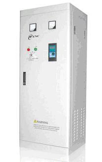 EDS2080系列工频/变频一体化节能控制柜