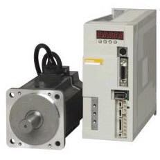 三菱PLC 变频器  触摸屏 伺服控制