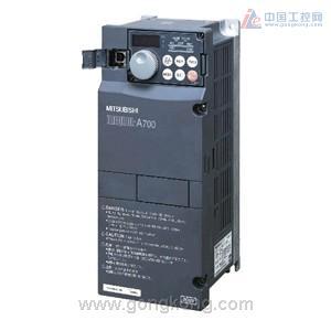 特价三菱/FR-E740-0.75K