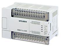特价三菱/FX2NC-96MT