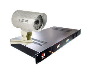 WCDMA/EVDO/TD-SCDMA 3G无线视频监控传输