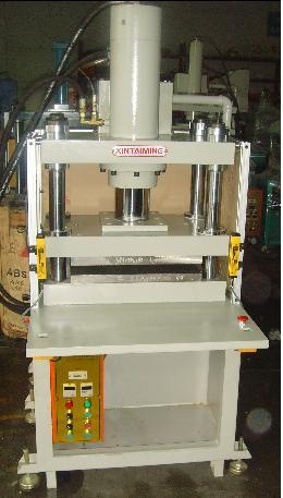 液压压合机(液压机),整形压合机