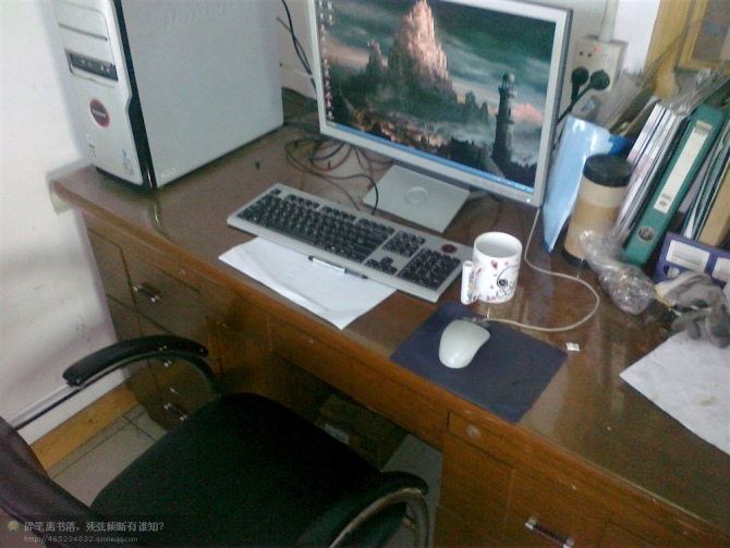 工作-电脑-工控博客