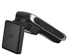 RFID数据采集器