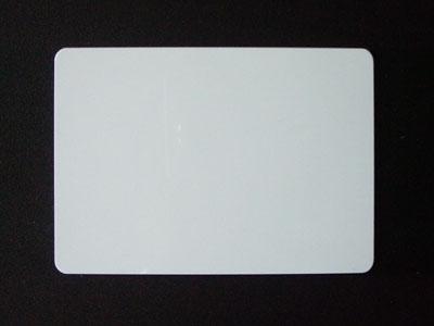 RFID远距离电子标签