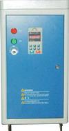 空压机节电器