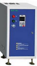 工业炉节电器