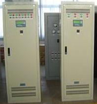 三相变频动力EPS应急电源