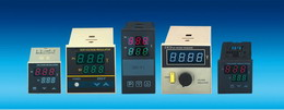 可控硅电压调整仪