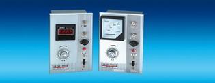 电磁调速电机控制仪