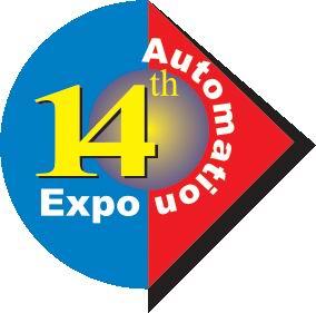 第14届华南自动化展将于6月24日深圳隆重开幕