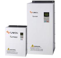 三�-SANCH风机水泵变频器
