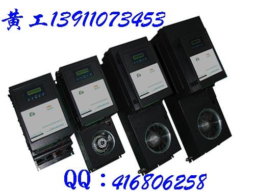 ETD790 791直流调速器