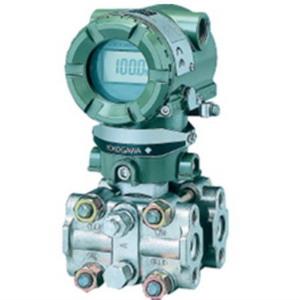 横河EJA压力变送器/差压变送器