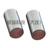钛包铜产品