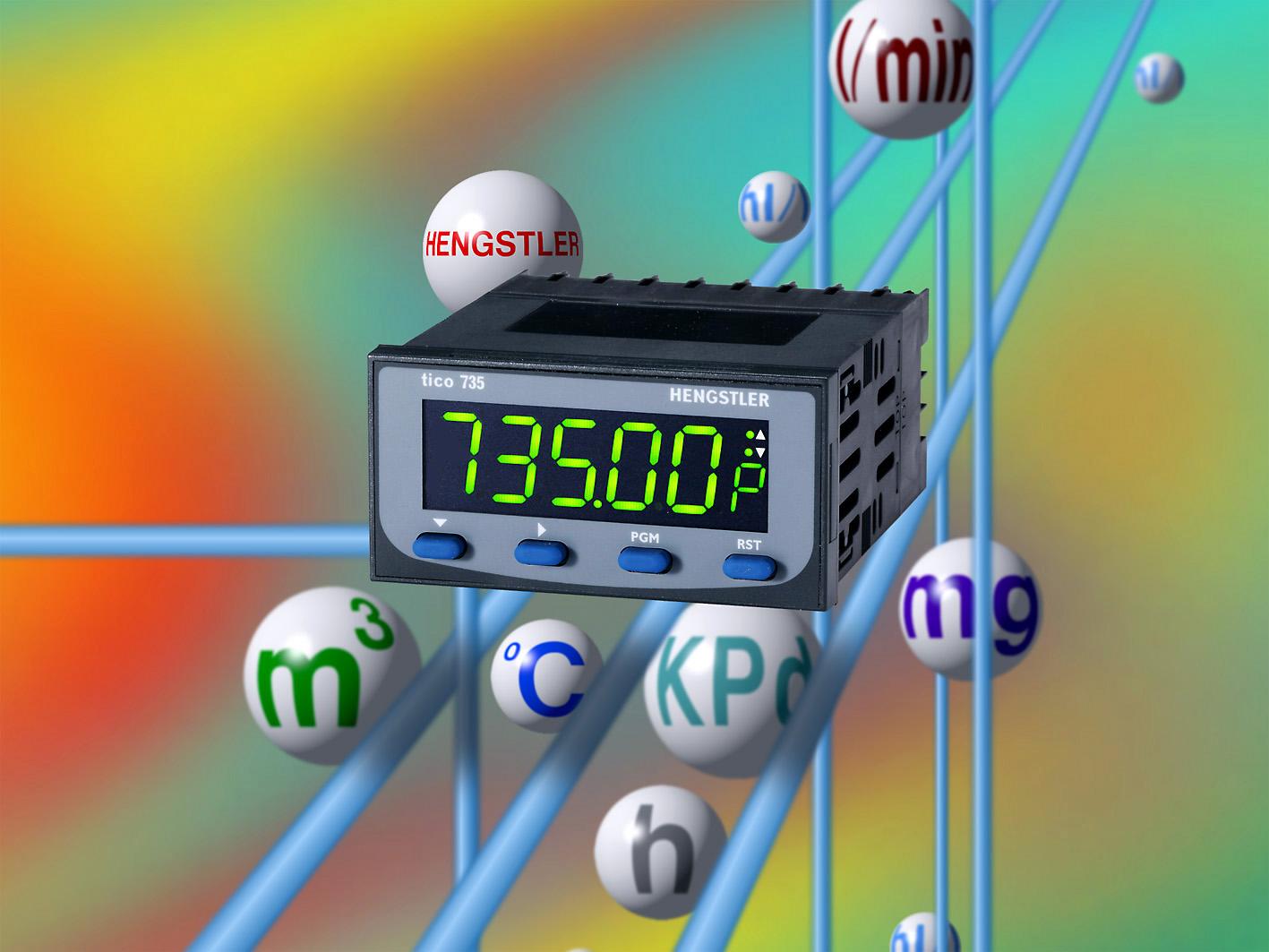 735记数器-工控博客
