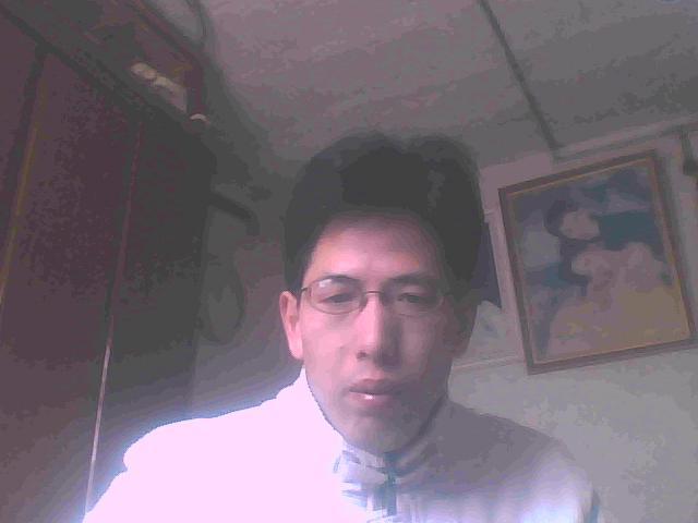 电气技术工程工控博客
