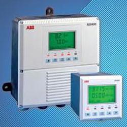 ABB AX410系列电导率分析仪