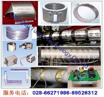 四川成都电磁加热节电设备、电热电器