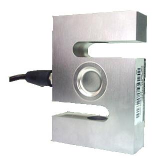 称重传感器的产品-工控博客