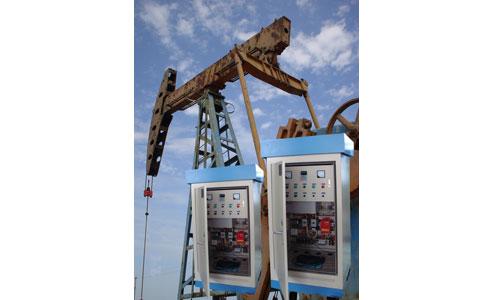 抽油机节能增效装置-工控博客