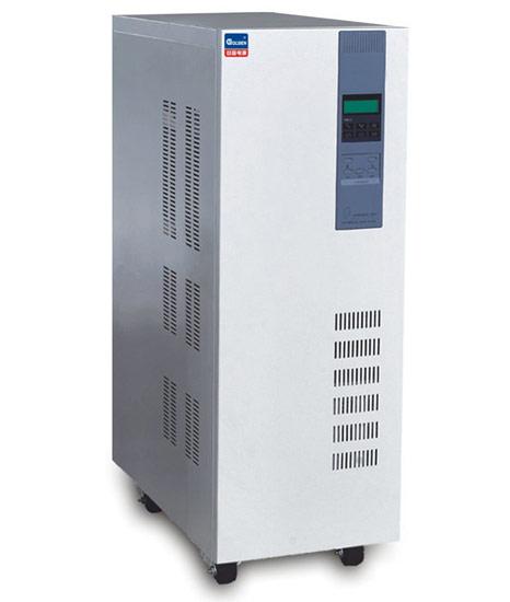 ups电源生产厂家 ups电源公司 ups稳压电源