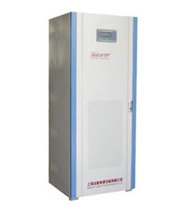 机床专用稳压器 数控机床稳压器 三相全自动交流稳压器
