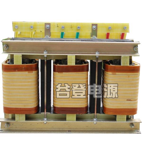 干式变压器 电力变压器 电源变压器整流变压器 配电变压器