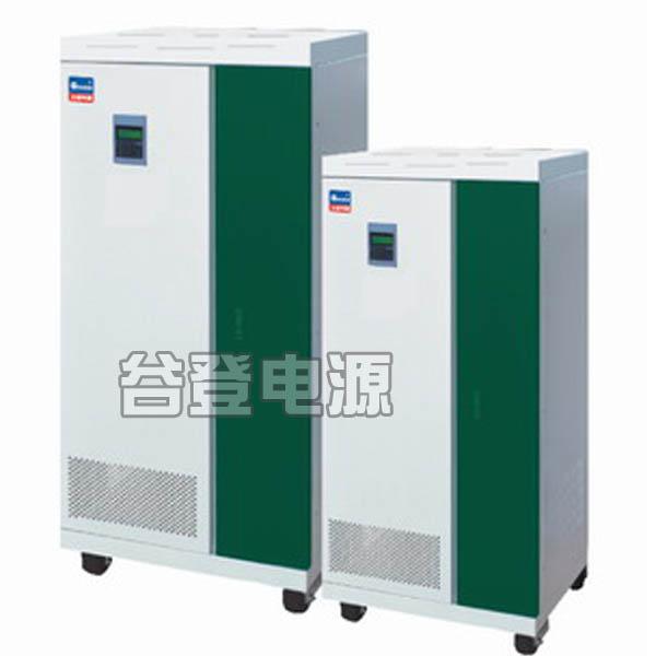 稳压器厂家 可调稳压电源电路图
